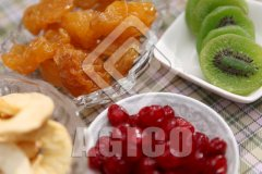 Top Dried Fruits for Sale from China Wholesaler