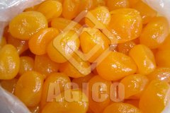 Kumquats Nutrition and Dried Fruits Wholesaler